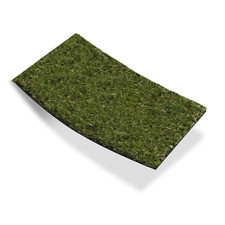 PT Pro Grass-Like Artificial Turf - Easy-Ship Rolls